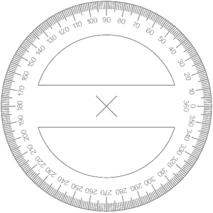 CercleGraduat