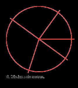 cercle6