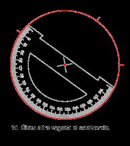 semicercle10