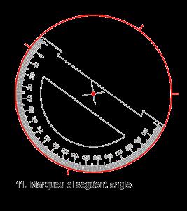 semicercle11