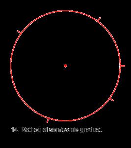 semicercle14