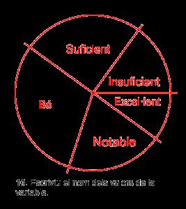 semicercle16