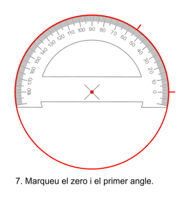 semicercle7